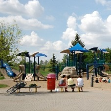 LLoydminsterplayground